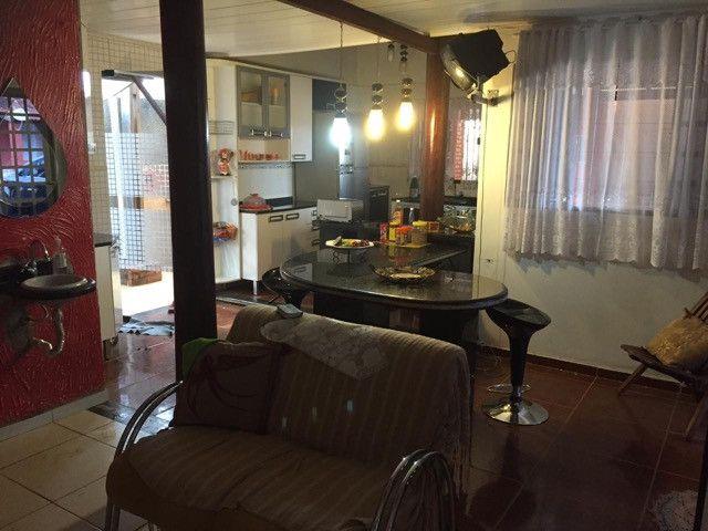 Casa em Caldas Novas - Foto 6
