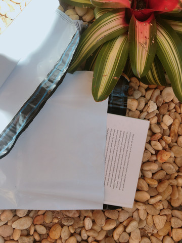 Envelope Plástico Segurança 32X40 p/ E-Commerce - Foto 5