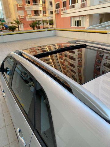 Kia Sorento EX3 Top de linha V6 277CV 7 lugares 4wd. - Foto 2
