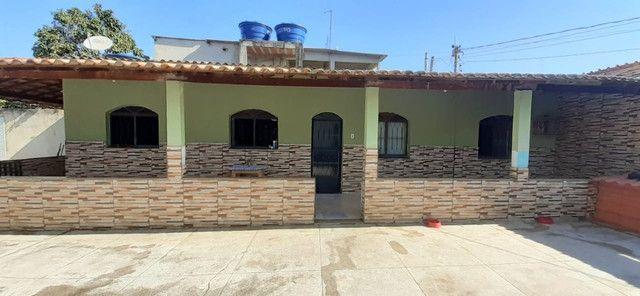 Aluguel casa - Foto 9