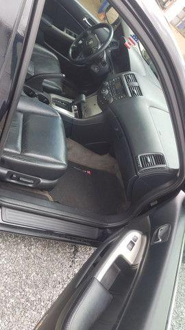 Honda accord  - Foto 11
