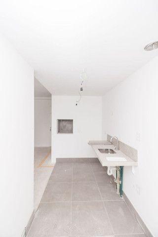 Apartamento de 3 dormitórios com suíte no Bairro Jardim Lindóia, 67 m², 1 vaga de garagem - Foto 5