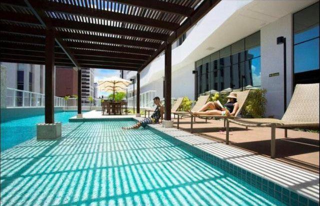 Excelente Apartamento Mondial - Foto 10