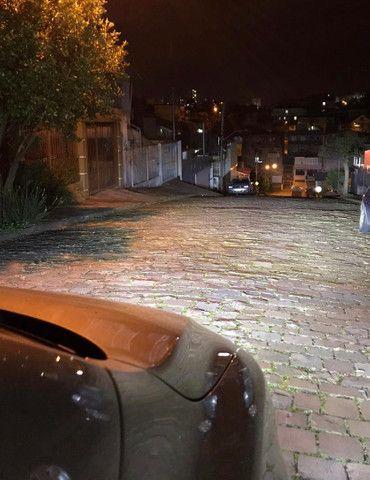 Lâmpadas Super Led Farol para Carro - Foto 2