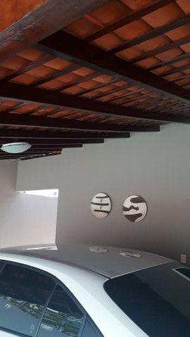 Excelente Casa na Ininga próximo a UFPI - Foto 16