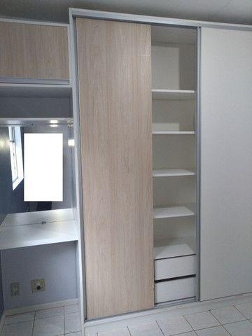 Apartamento 2 quartos - Rondônia/NH - Foto 9
