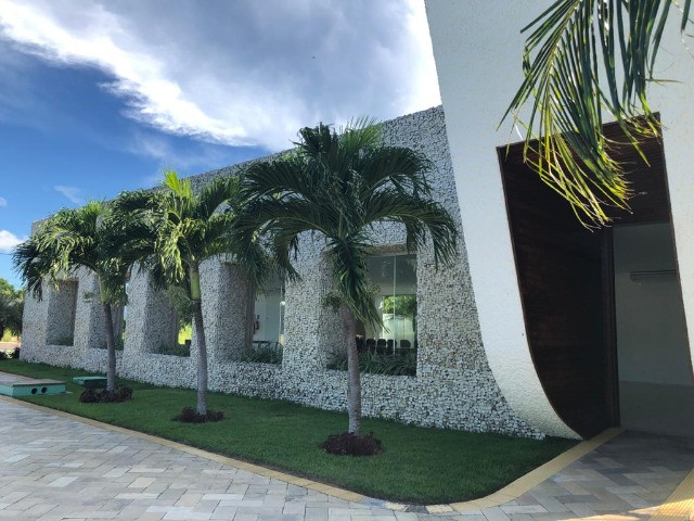 Buena Vista BR 101, Nova Parnamirim - Lote com 900m² - Foto 19