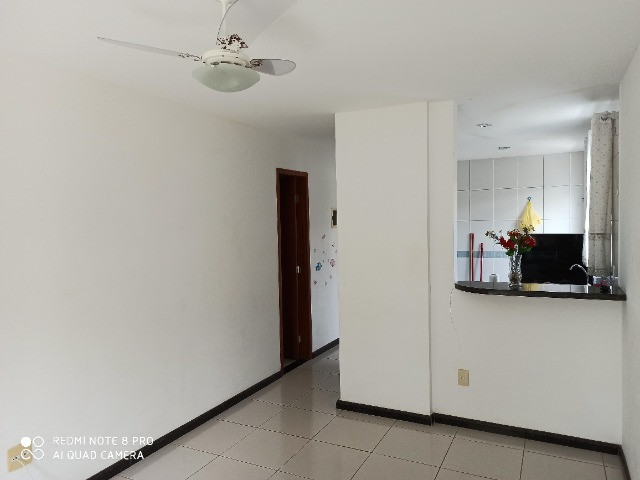 Apartamento no centro da Praia dos Castelhanos - Foto 14