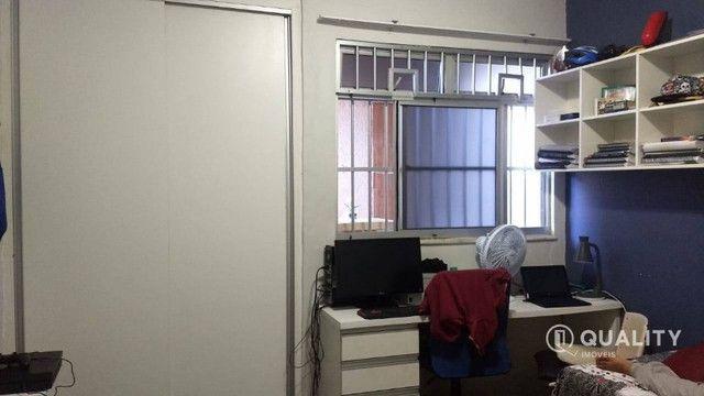 Apartamento com 3 suítes, 128 m², à venda por R$ 310.000,00 - Foto 12