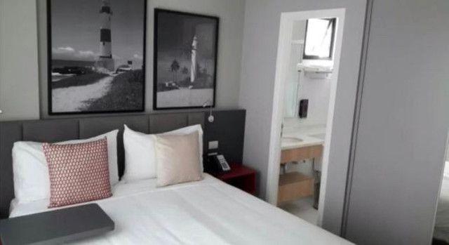 Excelente Apartamento Mondial - Foto 5