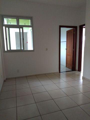 Apartamento 2 quartos em Colinas de Laranjeiras