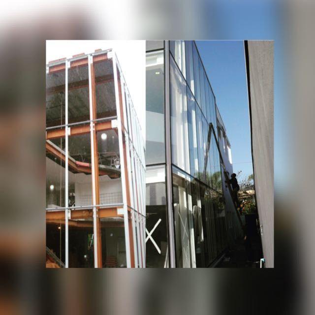 Construtora W.E Construções e Projetos Em Geral - Foto 3