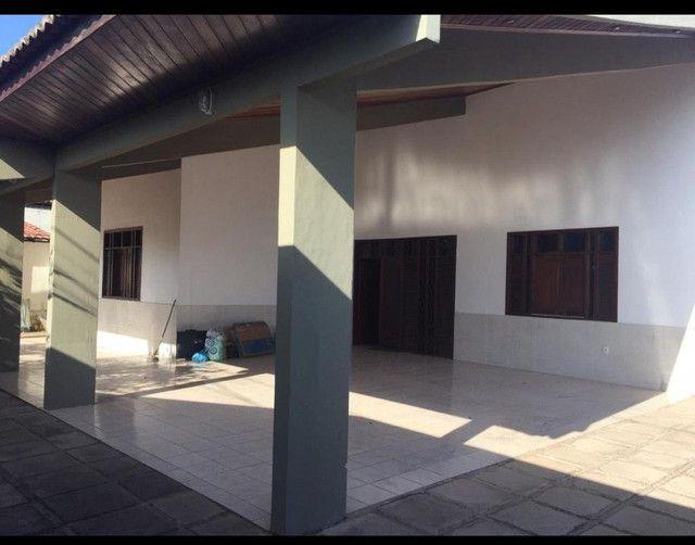 Linda casa no Jardim Eldorado.  - Foto 2