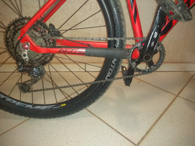 "Bike 29"" - Foto 3"