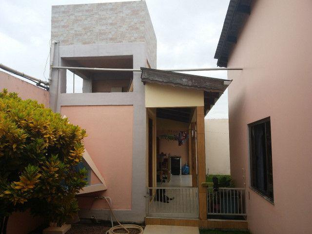 Casa no conj. Jamary - Foto 6