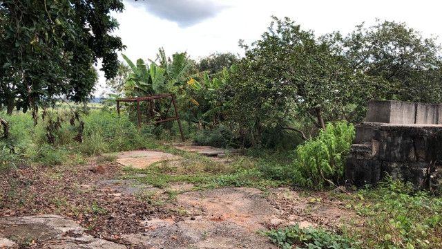Terreno 6480 m2 Pato de Minas,Usina concreto e cimento com  - Foto 15