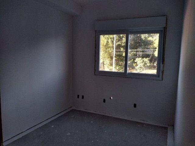 Apartamento de 2 dormitórios com suíte no Bairro Jardim Lindóia, 60 m², 1 vaga de garagem - Foto 6