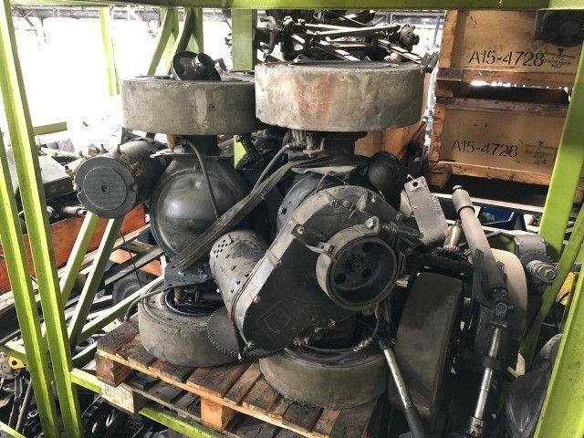 Motores Elétricos - Foto 4