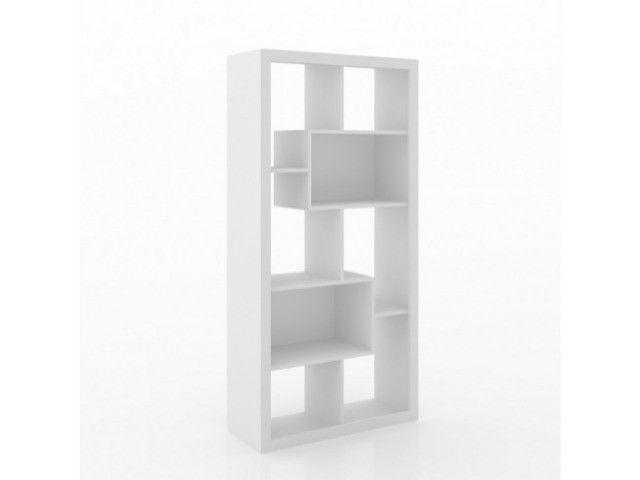 Estante Vertical/Horizontal - Pronta entrega - Foto 2