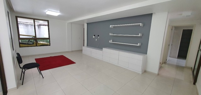 Excelente Casa em Aldeia 5 Quartos 2 Suítes 300 m² - Foto 3