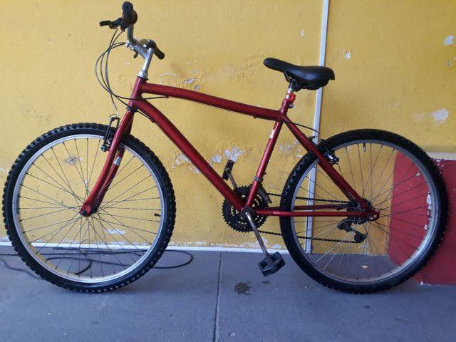 Bike muito top - Foto 2