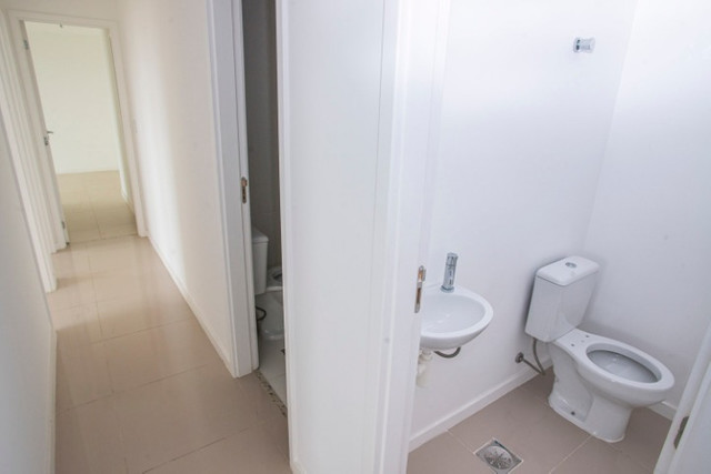 Lavenir Residence - Apt de 3 e 4 Qts no Centro de Itaboraí - Foto 12