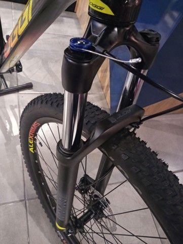 Bicicleta 29 oggi 7.2 - Foto 6