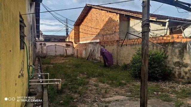 R$250 mil Casa com 4/4 em Castanhal bairro nova olinda 12x45 - Foto 12