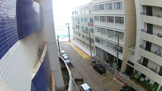 Apartamento para Locação em Guarapari, Centro, 1 dormitório, 1 banheiro, 1 vaga - Foto 4