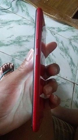 Samsung A10 - Foto 4