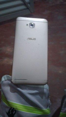 Smartphone Asus Zenfone 4 - Foto 2