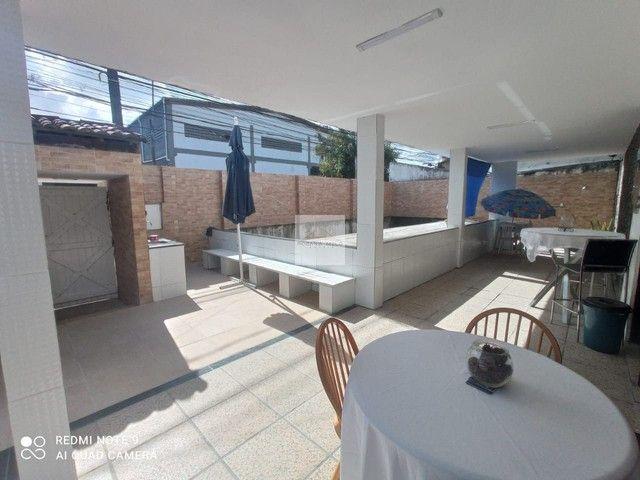 Casa em Piedade na avenida/ 5 quartos / 3 suítes/ 5 vagas/ ótima localização - Foto 14