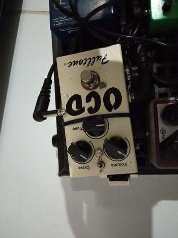 Pedal ocd original  - Foto 2