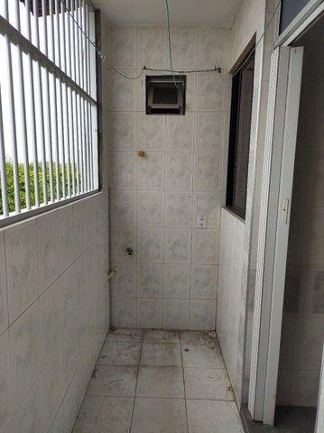 Apartamento Jacarecanga - Foto 12
