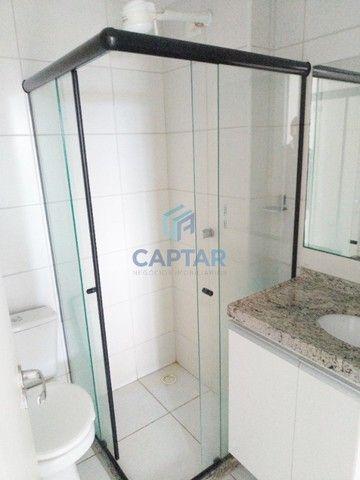 Apartamento 2 quartos no Edf. Advance em Caruaru - Foto 9