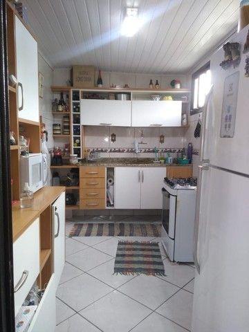 Casa aconchegante em São Gonçalo com 3 quartos - Foto 2