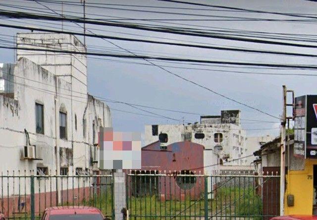 VENDO TERRENO Curva Noventa/LOTES PRÓXIMO A FORQUILHA /área Estrada Maioba  - Foto 4