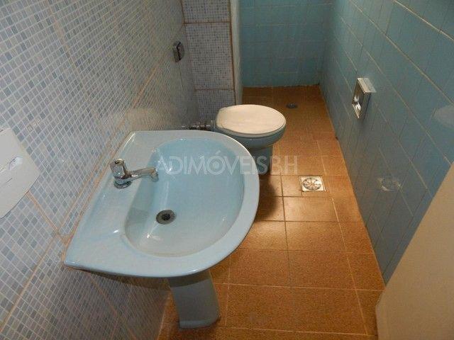 Apartamento à venda, 2 quartos, Paraíso - Belo Horizonte/MG - Foto 9
