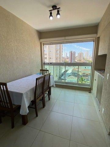 Apartamento à venda com 3 dormitórios em Sao judas, Piracicaba cod:V141273 - Foto 10