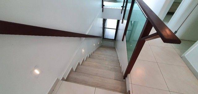 Excelente Casa em Aldeia 5 Quartos 2 Suítes 300 m² - Foto 14