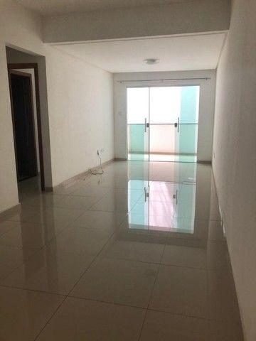 Alugo Apartamento 3/4 - òtima Localização - Centro - Itabuna - Foto 6