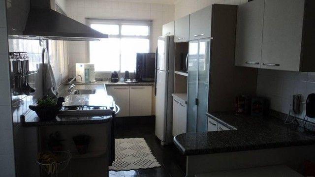 Apartamento de 3 quartos para compra - Higienópolis - Piracicaba - Foto 2