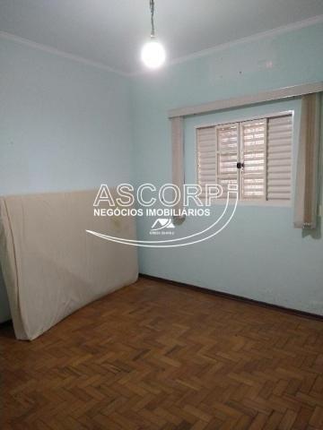 Casa bem localizada com vocação comercial (Código CA00360) - Foto 7