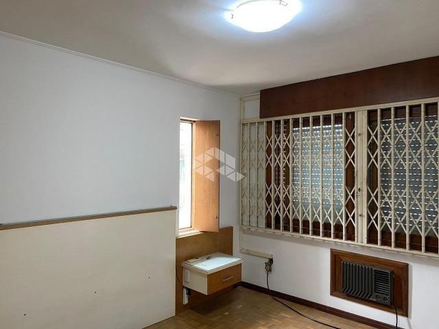 Casa à venda com 3 dormitórios em Jardim lindóia, Porto alegre cod:9933890 - Foto 17