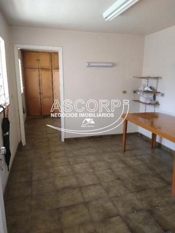 Casa bem localizada com vocação comercial (Código CA00360) - Foto 14