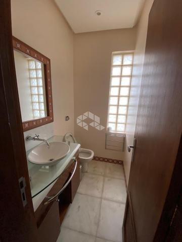 Casa à venda com 3 dormitórios em Jardim lindóia, Porto alegre cod:9933890 - Foto 11