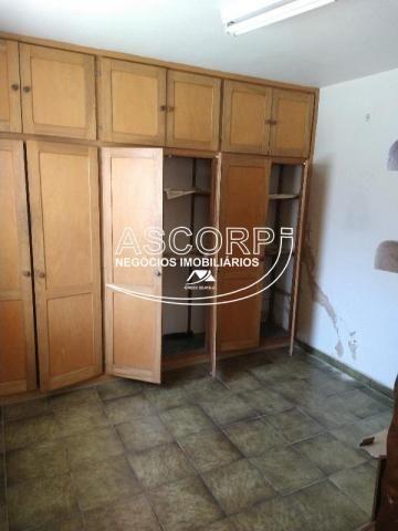 Casa bem localizada com vocação comercial (Código CA00360) - Foto 15