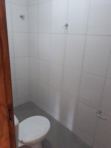 Alugo Particular Excelente Barracão com aprox 500 m² - Foto 13