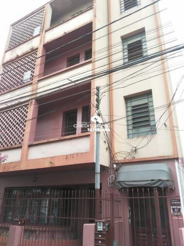 Apartamento para alugar com 3 dormitórios em Centro, Santa maria cod:100434