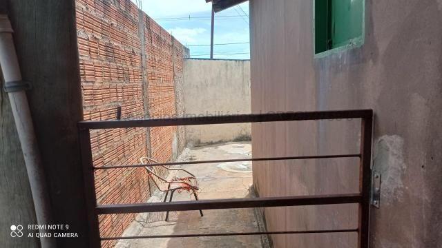 Casa à venda, 3 quartos, Jardim Centro Oeste - Campo Grande/MS - Foto 4